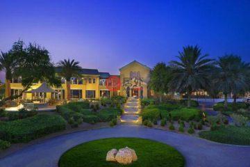 阿联酋房产房价_迪拜房产房价_Dubai Land Residence房产房价_居外网在售阿联酋Dubai Land Residence4卧4卫新开发的房产总占地180平方米AED 1,200,000