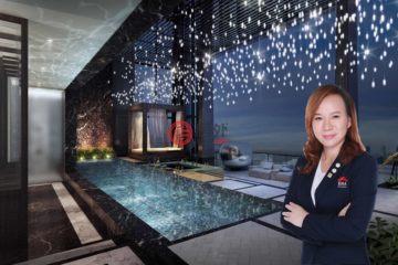 新加坡房产房价_Singapore房产房价_居外网在售新加坡Singapore4卧4卫新房的房产总占地20000平方米SGD 6,350,350