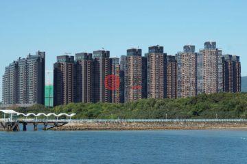 居外网在售中国香港2卧1卫原装保留的房产总占地51平方米HKD 9,500,000