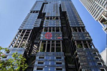 新加坡房产房价_Singapore房产房价_居外网在售新加坡Singapore3卧3卫新开发的房产总占地10405平方米SGD 6,151,000