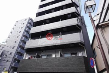 居外网在售日本1卧1卫的公寓总占地200平方米JPY 15,500,000
