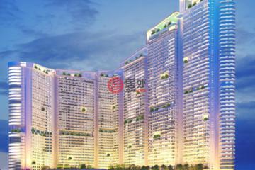 菲律宾房产房价_National Capital Region房产房价_曼达卢永房产房价_365bet盘口官网_365bet赌城_365bet在线体育网在售菲律宾曼达卢永2卧1卫新开发的房产总占地73平方米PHP 7,000,000