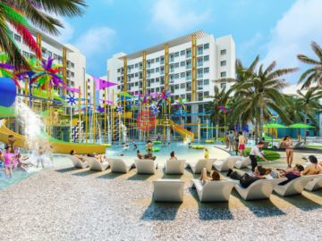 居外网在售泰国芭堤雅新开发的新建房产总占地24平方米THB 1,990,000起