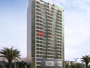 居外网在售阿联酋新开发的新建房产AED 724,000起