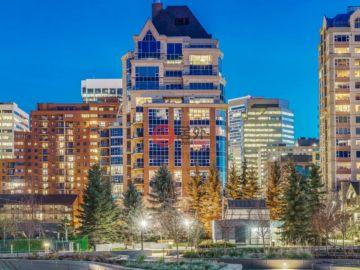 加拿大房产房价_阿尔伯塔房产房价_卡尔加里房产房价_居外网在售加拿大卡尔加里3卧5卫的房产总占地437平方米CAD 3,175,000