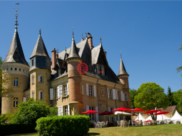 法国房产房价_比利牛斯房产房价_蒙泰斯屈伊乌房产房价_居外网在售法国蒙泰斯屈伊乌总占地941平方米的商业地产