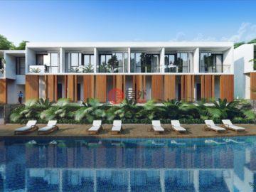 居外网在售泰国普吉新开发的新建房产THB 9,100,000起