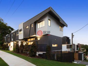 澳洲房产房价_昆士兰房产房价_Taringa房产房价_居外网在售澳洲Taringa3卧2卫的房产