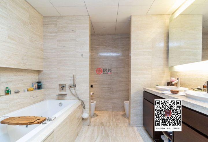阿联酋迪拜迪拜的房产,哈利法塔,编号54623894