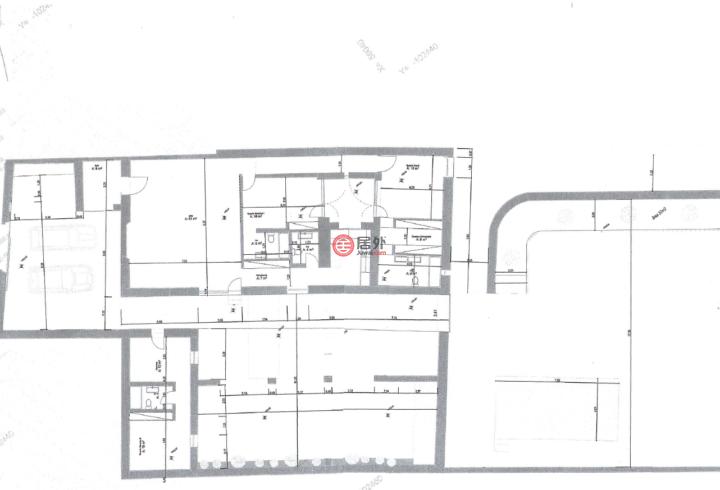 葡萄牙埃武拉Vila Viçosa的房产,Rua Dr. Manuel Arriaga, nº 24,编号56568284