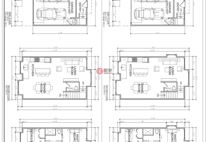 加拿大不列颠哥伦比亚省Penticton的房产,783 Martin Street,编号51179827
