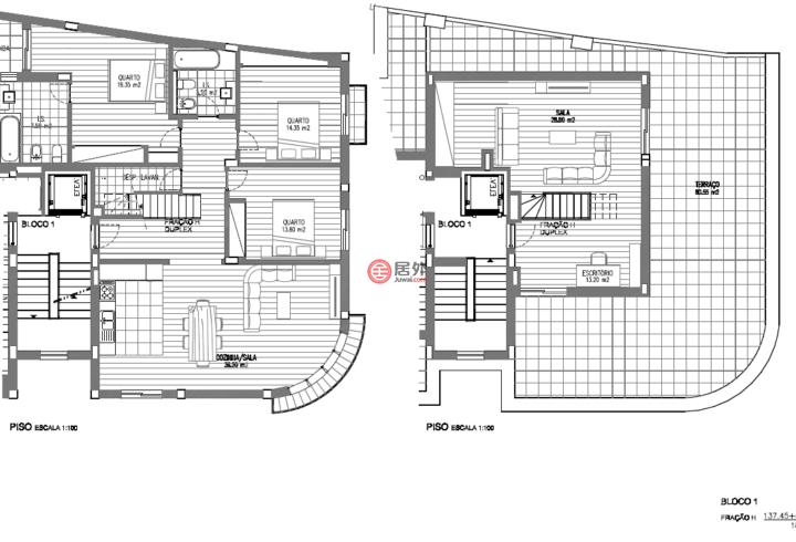 葡萄牙莱里亚Alcobaça的公寓,Rua José Diogo Ribeiro,编号54408449
