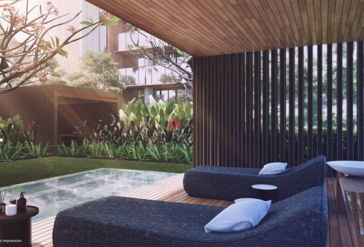 新加坡Singapore的新建房产,26 Leedon Heights,编号57770964