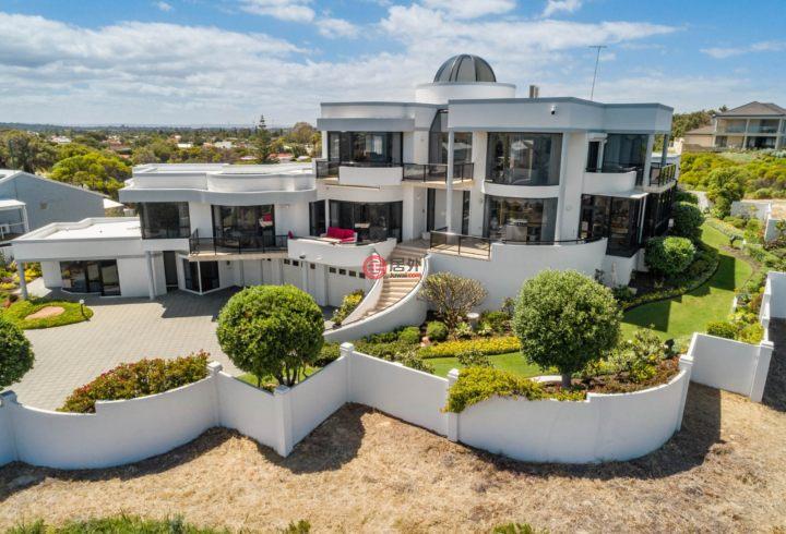 澳大利亚南澳大利亚的房产,5 Shelton St,编号56739497