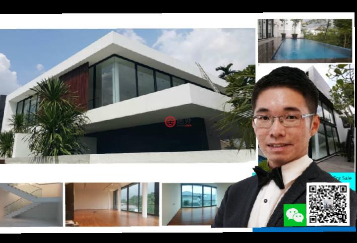 马来西亚吉隆坡5卧6卫特别设计建筑的365bet体育在线滚球下载