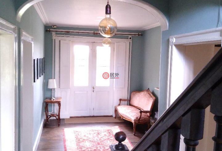 英国英格兰施鲁斯伯里的房产,Harnage,编号55550624