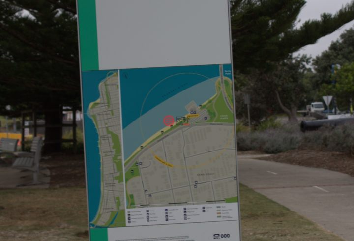 澳大利亚新南威尔士州悉尼的房产,14/152,编号56651665