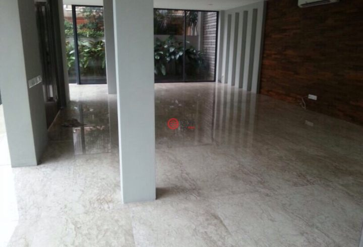 马来西亚吉隆坡5卧5卫曾经整修过的房产