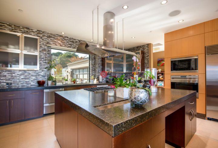 美国加州洛斯阿尔托斯山的房产,26301 Silent Hills Lane,编号56243887