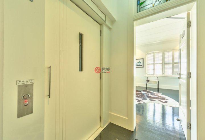 澳大利亚新南威尔士州科罗瓦的商业地产,145 Sanger Street,编号51615380