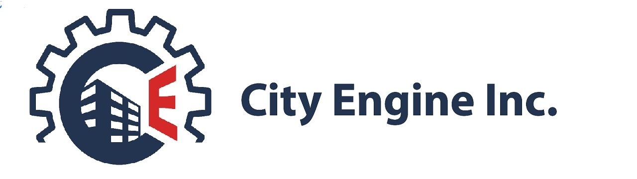 City Engine Inc.