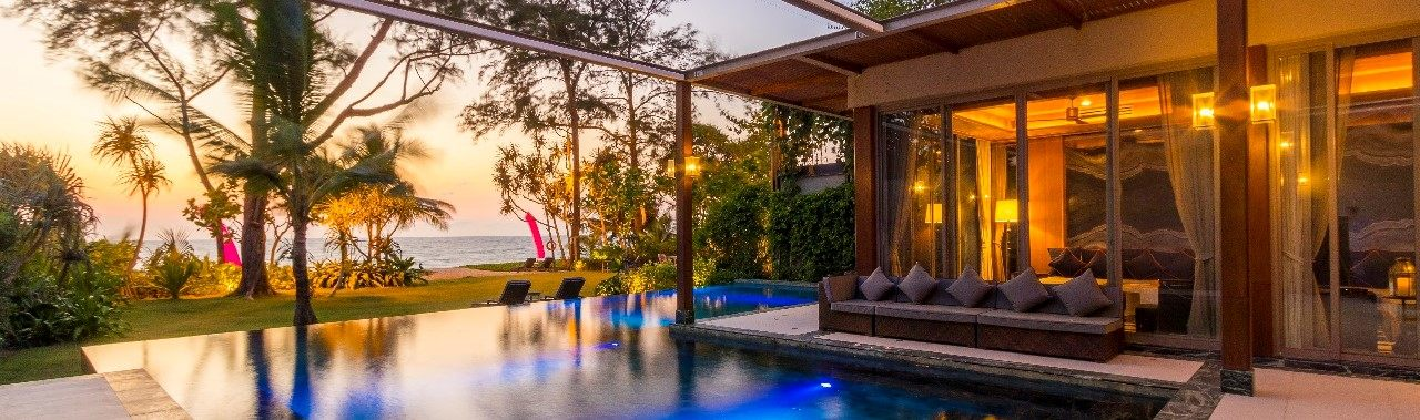 Phuket.Net Real Estate