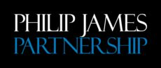 Philip James Manchester