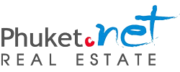phuket-net-real-estate