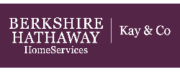 Berkshire Hathaway HomeServices Kay & Co.