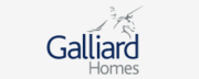 gallidhomes