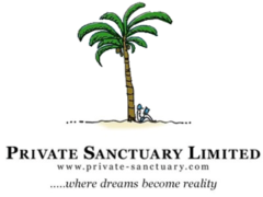 privatesanctuary