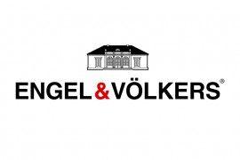 Engel & Völkers Americas