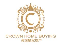 crownhomebuying