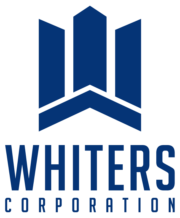whiters-corporation