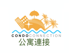 condoconnectionproperty