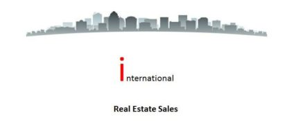 internationalrealestatesales