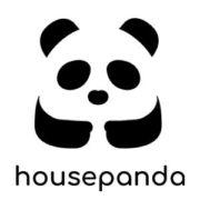 housepanda