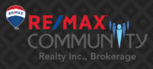 Remax Community