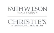 Faith Wilson Group