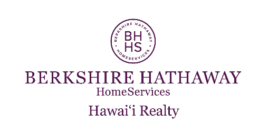 Berkshire Hathaway HomeServices Hawai'I Realty