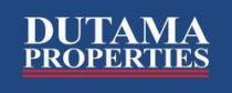 Dutama Properties