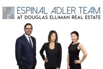 ESPINAL ADLER Team at Douglas Elliman Real Estate