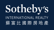 Sotheby's International Realty - Beverly Hills Brokerage