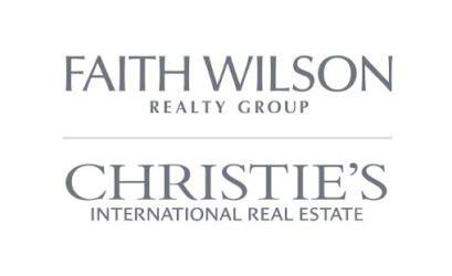 Faith Wilson Group